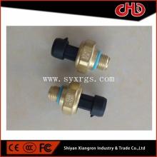 CUMMINS Sensor 4921497