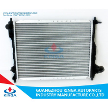 Auto Cool Kühler für Daewoo Matiz 0.8/1.0i′05/Spark 0.8/1.0i′05