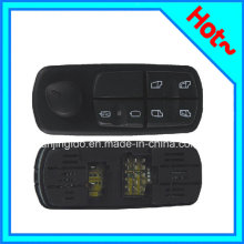 Car Auto Parts Window Lifter Switch for Benz 0045455113