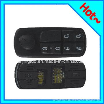 Auto Peças Janela Interruptor Lifter para Benz 0045455113
