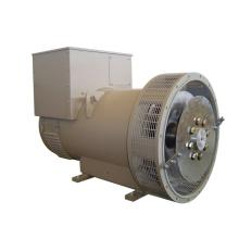 Alternador generador eléctrico 25kva 240 voltios 20kw pequeño dínamo eléctrico