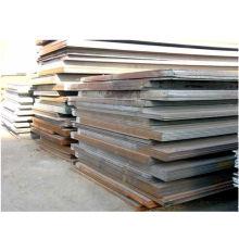Polierte Aluminium Blechpreise