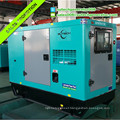 50Hz 750kw Mitsubishi engine generator diesel with original quality and reasonable price