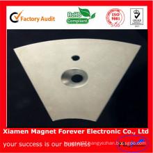 Neodymium Magnet Power Generator