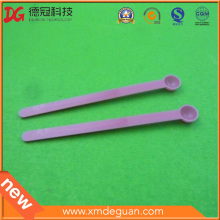Professional Custom Small Plastic Measuring Spoon