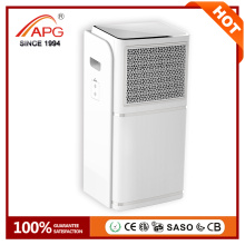 2017 APG Water Air Cooler com aquecedor Air Purifier 3 em 1