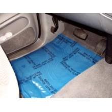 Auto-Carpet Protector