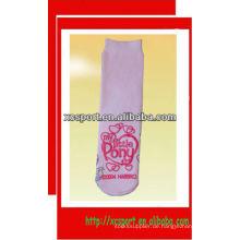 Mode Anti-Rutsch-Socken