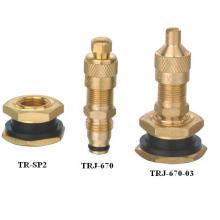 OTR Шинный клапан штока TRJ-670