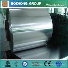 Bobine d'alliage d'aluminium ASTM 5056 de haute qualité