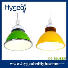 made in china Hot Sales 100W 120W 150W 200W LED High Bay Light With CE/RoHS for india