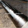 Adhesivo de alta resistencia imprimación líquida de secado rápido para revestimiento general