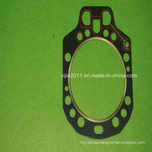 Hot Sell Auto Head Gasket Seal