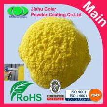 candy powder coating epoxy