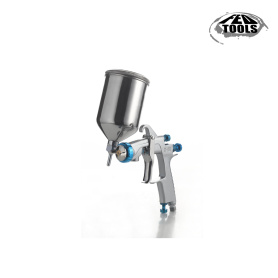 Gravity Spray gun