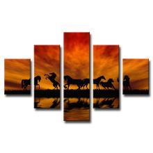Cheap Latest Modern Canvas Print