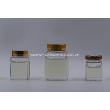Inibidor da corrosão do ácido poliglicólico aditivo do líquido refrigerante