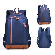 Large Capacity College School Bag for Boys School Bag for Boys