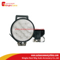 36W Spot Flood Combo Led Light Offroad