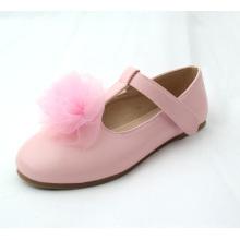 2016 schöne Mode Kinder Kinder Mädchen Schuhe Großhandel