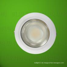 LED-Down-Licht 7W COB
