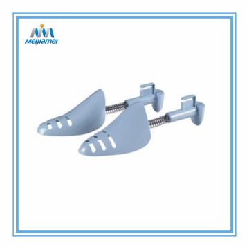 Hot sale good quality for Lady Boot Sheath Man Plastic Shoe Tree export to France Suppliers