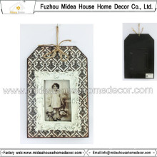 Top Designer Photo Frames for Home Decor