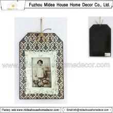 Лучшие дизайнерские рамки для домашнего декора