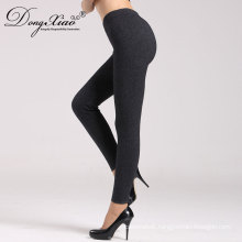 New Women Sex Pants From Indian With Competitive Price