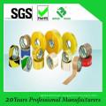 Klebeband für allgemeine Verwendung und Kartonversiegelung