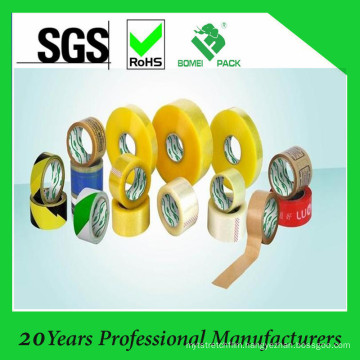 Packing Tape for General Use and Carton Sealing