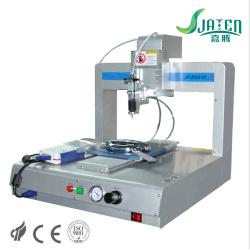 Top Quality Intelligent Automatic Glue Dispenser Machine