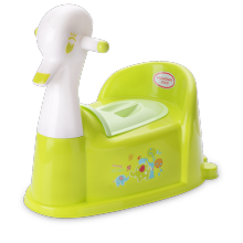 Ente Form Baby WC Trainer