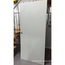 Popular Water Proof Plywood Flush Door Design