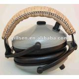 Popular electronic hearing protector/ earmuff