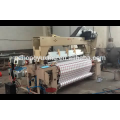 Telar de chorro de aire de alta velocidad HYXA-280 / máquina de chorro de aire / telar de chorro de aire Tsudakoma