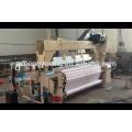Tear a jato de ar de alta velocidade HYXA-280 / máquina de jato de ar / Tear a jato de ar Tsudakoma
