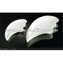 Фарфоровые плиты -вропей P0099