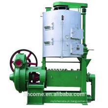 2017 CE Aprovado Novo Tipo Palm Kernel Oil Mill Machine