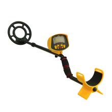 Compact Hobby Underground Metalldetektor, Underground Gold Detector Md - 9020c