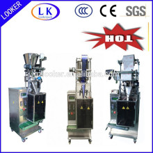 Automatic Pill packing machine