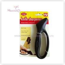 TV Kitchen Knife Sharpener with Grip