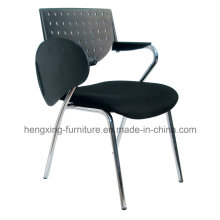 Office Chair / Conference Chair / Plastic Chair/ Training Chair