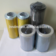 Alternatives to VICKERS hydraulic oil filter cartridge 575994