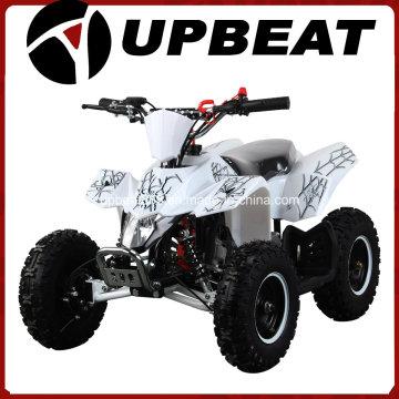 49cc Gas Power Kids ATV