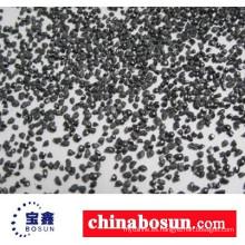 Shanghai Bosun teniendo grano de acero g14
