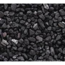 900 mg/g iodine activated  carbon