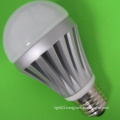 A60 LED Light Bulb A60 Bulb 3W 5W