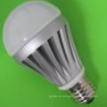 A60 Lâmpada LED A60 Lâmpada 3W 5W