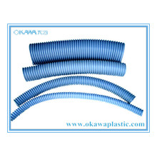 EVA Swimming Pool Cleaner Hose